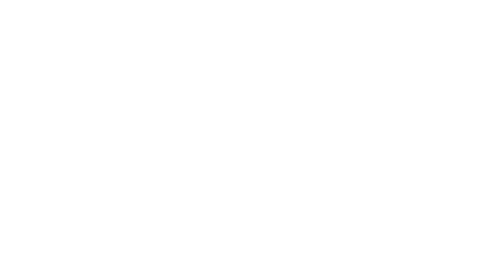 Modern Pour Catering