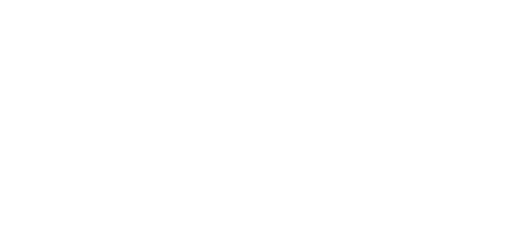 Son of a Butcher
