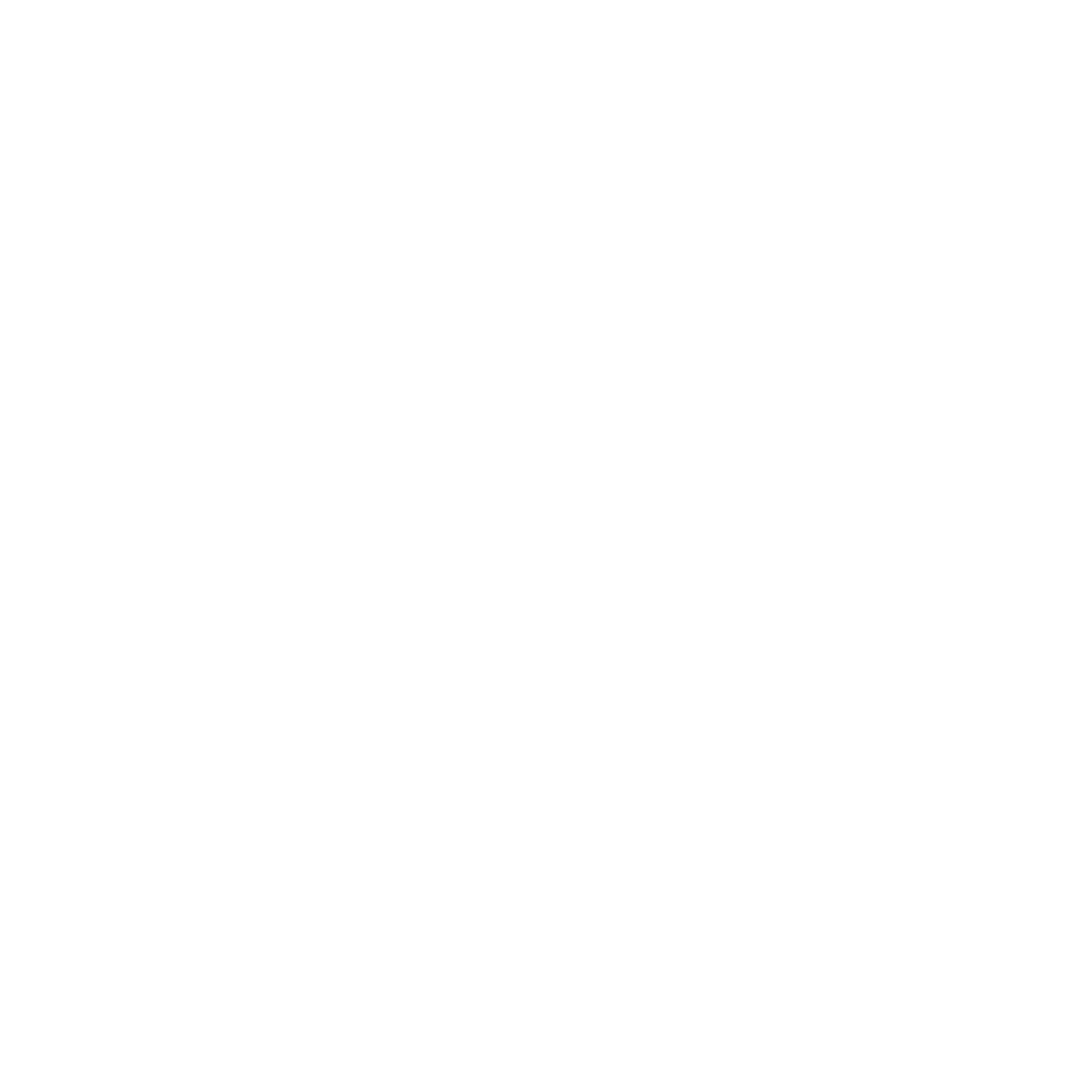 FB Society Restaurants